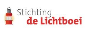 Logo Stichting de Lichtboei