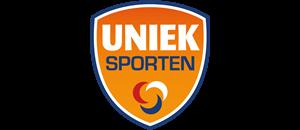 Logo Hulpmiddelen