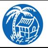 Logo SV Kampong