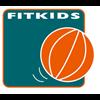 Logo Fitkids Amsterdam Zuid