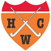 Logo Hockey Club Walcheren