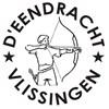 Logo HBS d'Eendracht Vlissingen