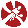 Logo Judo Goes