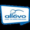 Logo Allévo