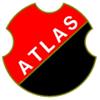 Logo Korfbalvereniging Atlas