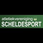 Logo AV Scheldesport