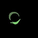 Logo Beweegcentrum Doen