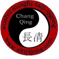 Altijd Jong logo print