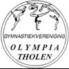 Logo Olympia Tholen