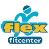 Logo Flex Fitcenter
