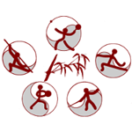 Logo Chinees GezondheidsCentrum Rep & Lentze