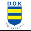 Logo DOK/Tokyokai Oostkapelle