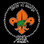 Logo B.E. Scoutinggroep Luctor et Emergo