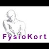 Logo FysioKort