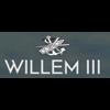 Logo Roeivereniging Willem III