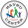 Logo Mayru Center