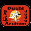 Logo Bushi-Arnhem