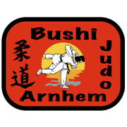 Bushi-Arnhem logo print