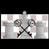 Logo De Sleutelzet