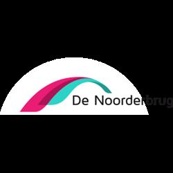 A.C. Het Kompas / de Noorderbrug logo print