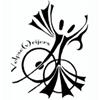 Logo De Velpse (V)rijers