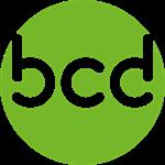Logo Bewegingscentrum Drachten