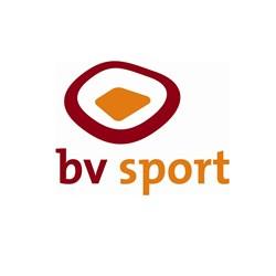 bv Sport - Leeuwarden logo print