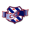 Logo Curling Club Friesland