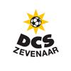Logo DCS Zevenaar