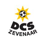 DCS Zevenaar