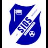 Logo Korfbalvereniging SIOS