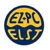 Logo Elster Zwem- en Poloclub