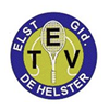 Logo ETV de Helster
