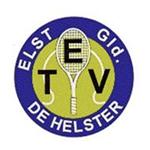 ETV de Helster