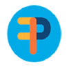 Logo Fitpunt