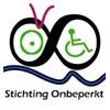 Logo Stichting Onbeperkt