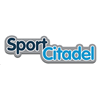 Logo SportCitadel