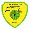 Logo LSV Willem Tell