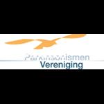 Logo Parkinson Vereniging afd. Friesland