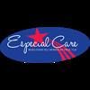 Logo EspecialCare