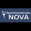 Logo Sportcentrum NOVA Lemmer