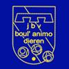 Logo Jeu de boules vereniging Boul'Animo