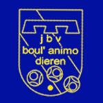 Jeu de boules vereniging Boul'Animo