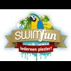Logo Subtropisch Zwembad Swimfun-Joure