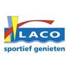 Logo Laco Lingewaard