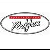 Logo Sportcentrum Reflex Surhuisterveen