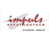 Logo Sportcentrum Impuls Oosterwolde