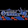 Logo Sportschool Ebert (Drachten)