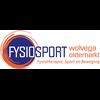 Logo FysioSport Wolvega