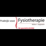 Praktijk voor Fysiotherapie Kollum-Grijpskerk